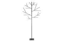 Metall-Laubbaum(ohne Blätter)