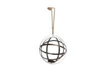 Antikmetall-Ringball