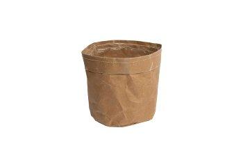 paper planting bag
