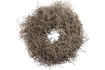 asparagus wreath