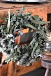 eucalyptus-wreath