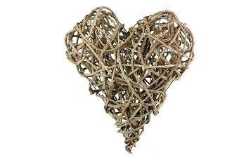 liana heart