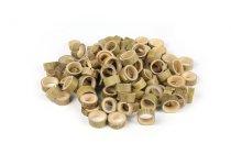 bamboo rings