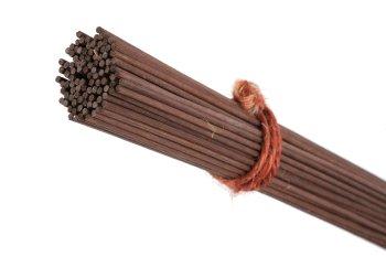 bamboo splint sticks