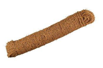 Kokos-Garn ca. 8 mm stark