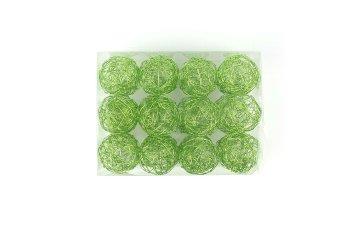 wire ball,24pcs/box