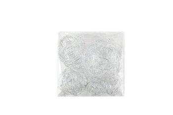 wire ball assortment, 13pcs/box