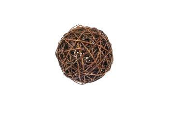 willow ball