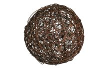 willow ball, thick quality