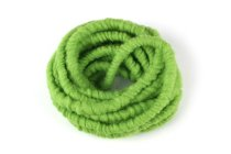 wool ribbon, middle (10-12mm)