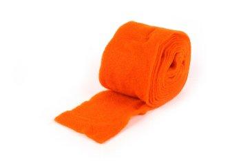 felt ribbon, 5m
