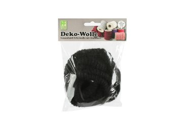 wool ribbon,in bag w header