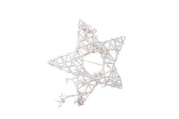 vine star flowerholder